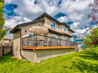 Photo 45: 46 Panorama Hills View NW in Calgary: Panorama Hills Detached for sale : MLS®# A1125939