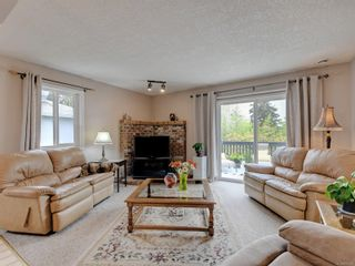 Photo 5: 3908 Lianne Pl in : SW Strawberry Vale House for sale (Saanich West)  : MLS®# 875878