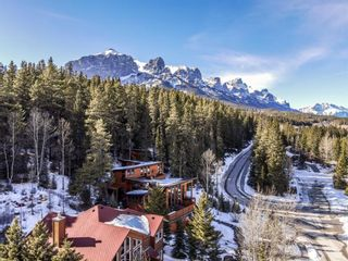 Photo 6: 14 PROSPECT Heights: Canmore Residential Land for sale : MLS®# A1146101