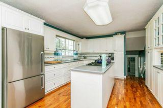 Photo 10: 1035 ADAMSON Crescent: Sherwood Park House for sale : MLS®# E4256294