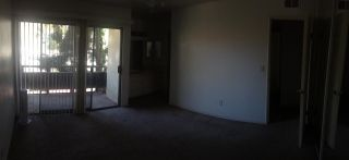 Photo 3: MISSION VILLAGE Condo for sale : 2 bedrooms : 1605 S Hotel Circle #B216 in San Diego