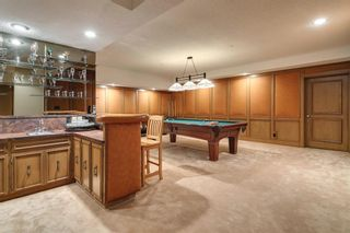 Photo 30: 1129 Sydenham Road SW in Calgary: Upper Mount Royal Detached for sale : MLS®# A1109419