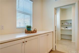 Photo 25: 16062 Huckleberry Avenue in Chino: Residential for sale (681 - Chino)  : MLS®# PW20136777