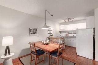 Photo 3: 205 2033 W 7TH Avenue in Vancouver: Kitsilano Condo for sale (Vancouver West)  : MLS®# R2399698