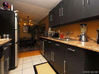 Photo 12: 314 3225 Eldon Pl in VICTORIA: SW Rudd Park Condo for sale (Saanich West)  : MLS®# 684850