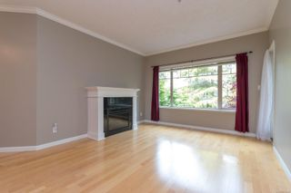 Photo 4: 207 125 ALDERSMITH Pl in : VR View Royal Condo for sale (View Royal)  : MLS®# 875149