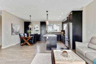 Photo 6: 8 NOLAN HILL Heights NW in Calgary: Nolan Hill Row/Townhouse for sale : MLS®# A1015765