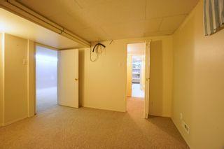 Photo 40: 11 Roe St in Portage la Prairie: House for sale : MLS®# 202120510