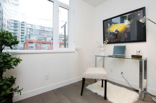 Photo 15: 511 108 1ST AVENUE in Vancouver East: Home for sale : MLS®# R2132646