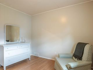 Photo 29: 1143 Clarke Rd in : CS Brentwood Bay House for sale (Central Saanich)  : MLS®# 859678