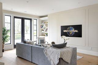 Photo 20: 2450 Lansdowne Rd in Oak Bay: OB Uplands House for sale : MLS®# 843931