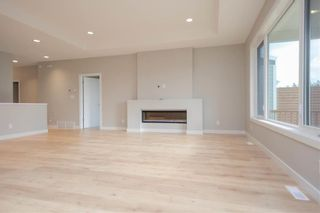 Photo 3: 4 Will's Way: East St Paul Residential for sale (3P)  : MLS®# 202122596