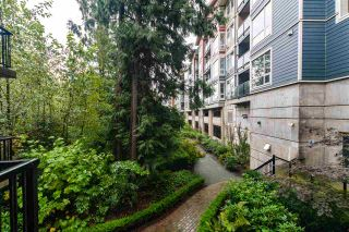 "Photo 29: 2 2238 WHATCOM Road in Abbotsford: Abbotsford East Condo for sale in ""WaterLeaf"" : MLS®# R2502542"