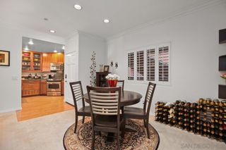 Photo 7: HILLCREST Condo for sale : 3 bedrooms : 3620 3Rd Ave #201 in San Diego