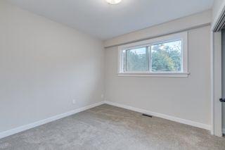Photo 28: 962 53A Street in Delta: Tsawwassen Central House for sale (Tsawwassen)  : MLS®# R2622514