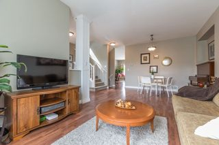 """Photo 5: 36231 S AUGUSTON Parkway in Abbotsford: Abbotsford East House for sale in """"Auguston"""" : MLS®# R2059719"""