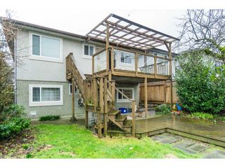 Photo 19: 2656 E 7TH Avenue in Vancouver: Renfrew VE House for sale (Vancouver East)  : MLS®# R2435751