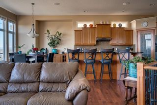 Photo 13: 244 Springbluff Heights SW in Calgary: Springbank Hill Detached for sale : MLS®# A1121808