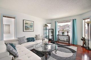 Photo 13: 148 Arbour Wood Mews NW in Calgary: Arbour Lake Detached for sale : MLS®# A1079905