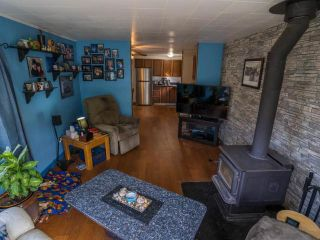 Photo 9: 6579 BUIE STREET in Kamloops: Cherry Creek/Savona House for sale : MLS®# 161476