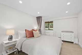 """Photo 14: 107 2424 CYPRESS Street in Vancouver: Kitsilano Condo for sale in """"Cypress Place"""" (Vancouver West)  : MLS®# R2587466"""