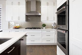 Photo 8: 3027 64 Avenue NE: Rural Leduc County House for sale : MLS®# E4257853