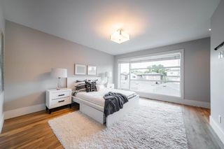 Photo 30: 4226 17 Street SW in Calgary: Altadore Detached for sale : MLS®# A1130176