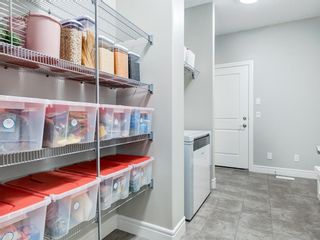 Photo 15: 194 VALLEY POINTE Way NW in Calgary: Valley Ridge Detached for sale : MLS®# A1011766