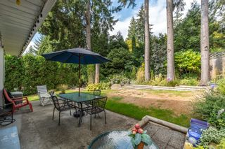 Photo 18: 3358 MANNING Crescent in North Vancouver: Roche Point House for sale : MLS®# R2618966