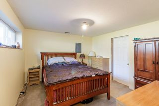 Photo 11: 3443 RALEIGH Street in Port Coquitlam: Woodland Acres PQ House for sale : MLS®# R2443261