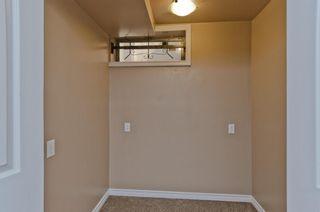 Photo 35: 5508 5 Avenue SE in Calgary: Penbrooke Meadows Detached for sale : MLS®# A1023147