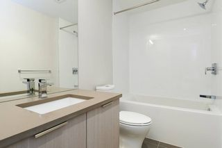 Photo 14: : Vancouver Townhouse for rent : MLS®# AR132