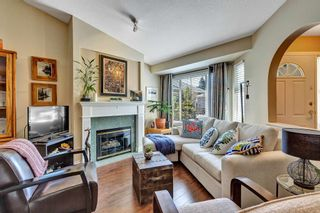 """Photo 6: 171 15501 89A Avenue in Surrey: Fleetwood Tynehead Townhouse for sale in """"AVONDALE"""" : MLS®# R2597130"""