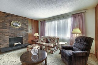 Photo 9: 4323 49 Street NE in Calgary: Whitehorn Detached for sale : MLS®# A1043612