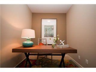 Photo 4: 102 5099 SPRINGS Boulevard in Delta: Tsawwassen North Condo for sale (Tsawwassen)  : MLS®# R2586816