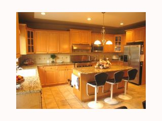 Photo 5: 3531 TOLMIE Avenue in Richmond: Terra Nova House for sale : MLS®# V814123