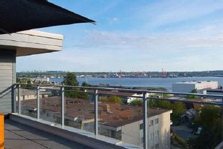 """Photo 20: 111 221 E 3RD Street in North Vancouver: Lower Lonsdale Condo for sale in """"Orizon"""" : MLS®# R2619340"""