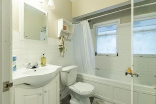Photo 22: 2820 33 Street SW in Calgary: Killarney/Glengarry Detached for sale : MLS®# A1054698