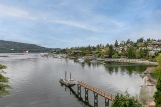 Photo 3: 4511 STONEHAVEN Avenue in North Vancouver: Deep Cove House for sale : MLS®# R2617043