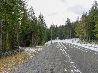 Photo 13: LT 4 MOUNTAIN SPIRIT Way in COURTENAY: CV Courtenay West Land for sale (Comox Valley)  : MLS®# 805938