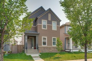 Photo 23: 418 Copperpond Boulevard SE in Calgary: Copperfield Detached for sale : MLS®# A1129824
