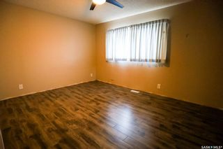 Photo 13: 1522 107th Street in North Battleford: Sapp Valley Residential for sale : MLS®# SK859094