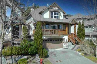 Photo 3: 119 MAPLE Drive in Port Moody: Heritage Woods PM House for sale : MLS®# R2565513