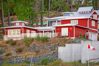 Photo 33: 129 Marina Cres in : Sk Becher Bay House for sale (Sooke)  : MLS®# 881445