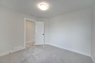 Photo 31: 9831 223 Street in Edmonton: Zone 58 House for sale : MLS®# E4247827