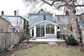 Photo 17: 65 Amroth Ave in Toronto: East End-Danforth Freehold for sale (Toronto E02)  : MLS®# E3742421