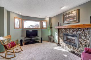 Photo 29: 1 West Boothby Crescent: Cochrane Detached for sale : MLS®# A1090336
