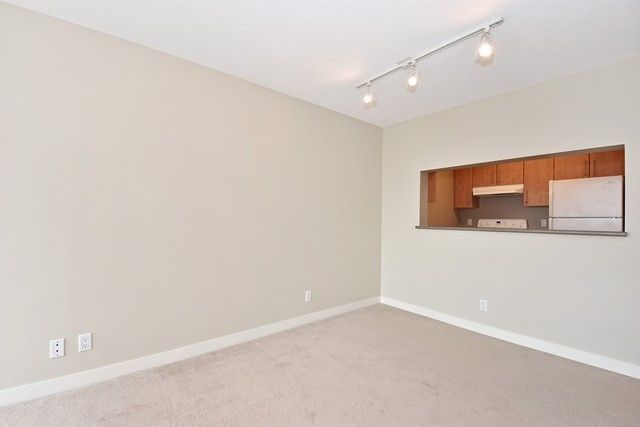 Photo 7: Photos: 1803 5380 OBEN Street in Vancouver: Collingwood VE Condo for sale (Vancouver East)  : MLS®# R2255491