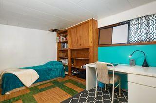 Photo 11: 3676 KALYK Avenue in Burnaby: Burnaby Hospital House for sale (Burnaby South)  : MLS®# R2404823