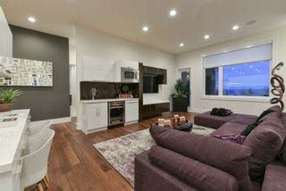 Photo 13: 25 WINDERMERE Drive in Edmonton: Zone 56 House for sale : MLS®# E4227136